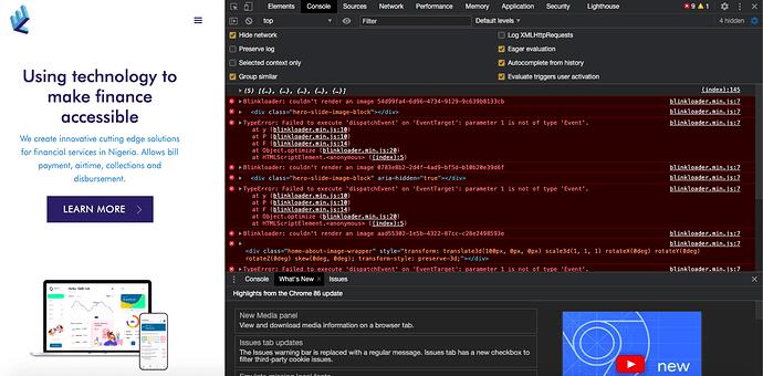 Screenshot 2020-11-14 at 17.52.34