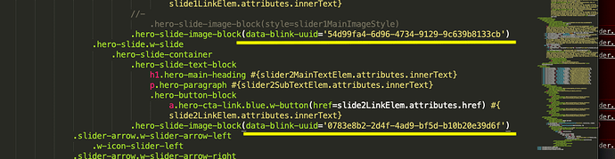 Screenshot 2020-11-14 at 17.54.10 1